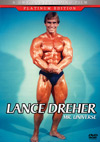 Lance Dreher: Mr. Universe